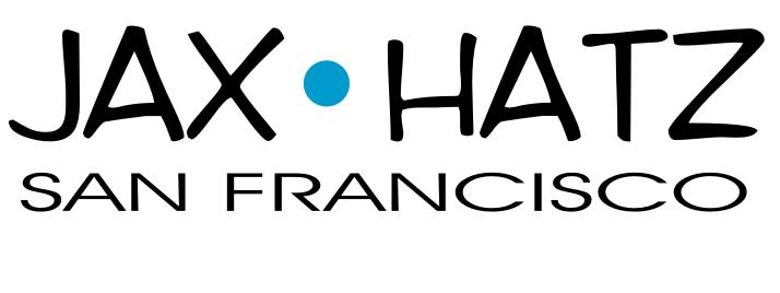 Jax Hatz logo